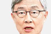 최재형 내달 4일 출마선언… 천영우 캠프 합류