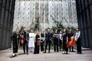 20세기 美음악-21세기 韓창작음악, 비올라로 만나다