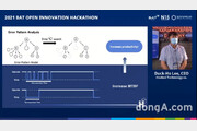 BAT코리아, '오픈 이노베이션 해커톤' 통해 ESG 혁신파트너 발굴