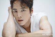 장근석, 34번째 생일 '아마고이' 발매…벌써 일본 차트 석권