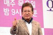 """'김용건 고소인' 지라시에 엉뚱한 여성 피해…""""전부 고소할테니 제보해달라"""""""