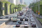 장거리 이동시 대중교통보다 자가용 선호…'공간 넓은 차' 인기
