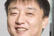 """NHN 이준호 회장 """"게임 넘어 종합 ICT 기업 성장"""""""