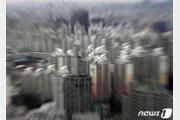 서울사람 10명 중 3명은 'MZ세대'…경제활동도 베이비부머 세대 추월