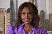 175년 AP통신, 차기 CEO에 첫 여성-비백인-비미국인 임명