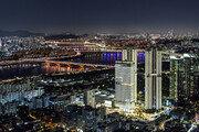 도시에 활력을 불어넣는 복합개발사업, 새 트렌드는 '자연·문화'