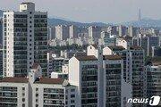 과천 이어 판교도 전용 84㎡ 20억 시대…수도권 아파트값 '아찔'