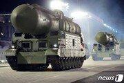"""'한미훈련 반발' 북한이 쓸 수 있는 카드는?…""""SLBM이 최대치"""""""