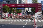 '폭염 때문에' 7일 여자마라톤 오전 6시로 1시간 앞당겨