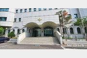 여군 중사들 잇단 극단 선택에 평시 군사법원 폐지 수순