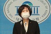 심상정 이어 이정미도 대선 출사표…민주당, 촉각 곤두