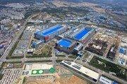 삼성, 반도체-바이오에 3년간 240조 투자…4만명 고용