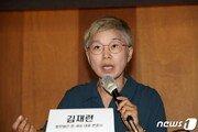 박원순 피해자, 성특법·명예훼손 등으로 정철승 변호사 고소