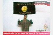 탈레반 집권은 美 '그레이트 게임'…韓도 체스판 한 축