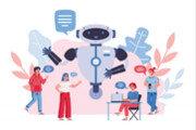 [DBR]AI에 과잉의존땐 '인간+AI' 팀워크 걸림돌 될수도