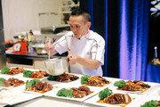 세계에서 가장 저렴한 미슐랭 식당, 별 잃었다