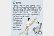 눈빛대화 나눈 '보치아 모녀 파트너', 패럴림픽 9연패 공 굴렸다