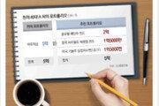 [머니 컨설팅]'테이퍼링' 변수엔 글로벌 배당주 관심을