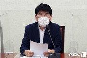 """재난금 이의신청 폭주…與 """"지급범위 90%까지 확대 검토"""""""