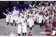 동계올림픽 출전 무산 위기…북한 선수들, 개인 자격으로 참가할까