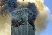 9·11 테러 20주기, 그날의 충격[청계천 옆 사진관]