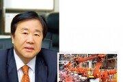 '주인 운' 없는 쌍용차 인수戰 SM그룹 vs 에디슨 2파전