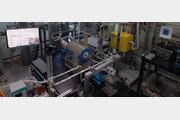 화석연료 필요없는 '친환경 수소' 생산… 폐열에서 답을 찾다