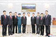 [주성하 기자의 서울과 평양사이]'오빠, 동생'까지 괴뢰 말투가 된 북한