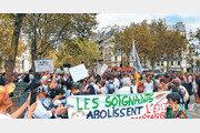 獨 부동산 실망·佛 방역 불만에 흔들리는 유럽 정치 지형
