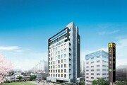 아현역 초역세권 복층형 아파트