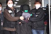 '용인 물고문 사망' 친딸 학대 알고도 방임한 친모 징역 3년