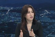 """조성은 """"박지원 8월 말에도 만났다""""…'고발사주' 보도 전 접촉 인정"""