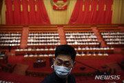 중국, 英의회 中대사 의회출입 금지 맹비난…보복 예고