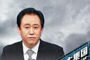 [횡설수설/박중현]중국판 리먼 위기 오나