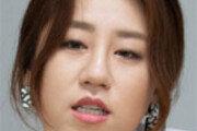 """조성은 """"박지원과 8월 넷째주에도 티타임 만났다"""""""