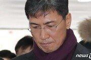 """재판부 """"안희정 '2차 가해' 행동·일시 특정해달라"""" 김지은 측에 요구"""