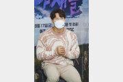 """'야생돌' 김종국 """"오디션 프로그램 식상? 연습생들의 간절한 기회"""""""