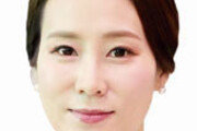 [광화문에서/김현진]MZ세대와 '리세일' 열풍, 중고 시장에서 본 소비의 미래