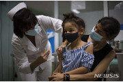 쿠바, 세계 최초로 2살 이상 아동에 백신 접종 개시