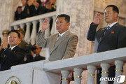 日 언론, 홀쭉해진 北 김정은 사진에 '가게무샤' 가능성 주장