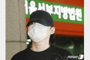 '음주측정 거부·경찰 폭행' 장제원 아들…참고인 조사 후 소환