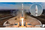 '3인3색' 억만장자들의 우주 여행…2021년 연이은 '첫' 우주 관광