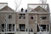 미 8월 주택건설, 연율 162만채로 지난해 8월 대비 17.4% 증가