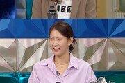 """김연경, 16년 국대 마친 소감 """"모든 게 끝이구나 싶었다"""""""
