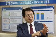 '이재명 기본소득 설계' 이한주, 투기의혹에 캠프직 사퇴