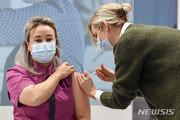 네덜란드 12세 소년, 죽음앞둔 할머니 방문위한 백신접종 소송 승리