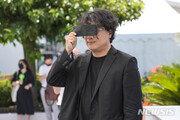 봉준호 영화 '기생충', 중국서 연극으로 재탄생
