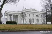 백악관, 연방 기관에 '셧다운' 준비 통보…CDC 폐쇄 우려