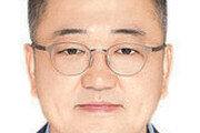 [오늘과 내일/김용석]정치인들의 '기업 병풍' 활용법
