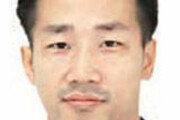 [광화문에서/송충현]7000억 혈세, 카드 캐시백 '먹튀 지원금' 안 되려면